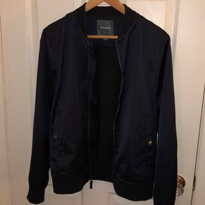 11f2eae4d Bonobos Jackets & Coats for Men | Poshmark